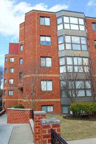 975 Massachusetts Avenue Arlington MA 02476