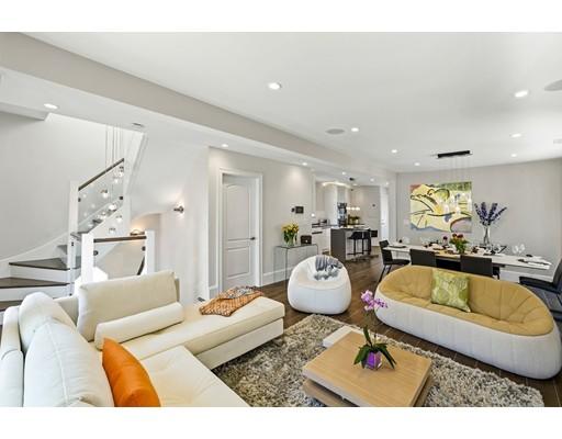 18 Prichard Avenue Somerville MA 02144