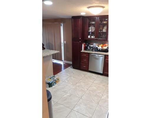 14 N. Sherwood Avenue Randolph MA 02368