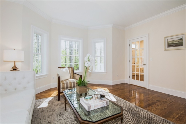 6 Haven Terrace, Burlington, MA, 01803, Middlesex Home For Sale