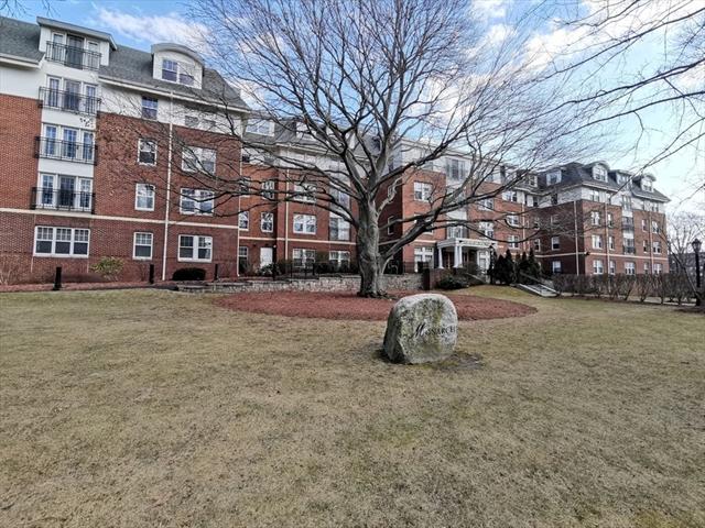 300 Allston St, Boston, MA, 02135, Suffolk Home For Sale