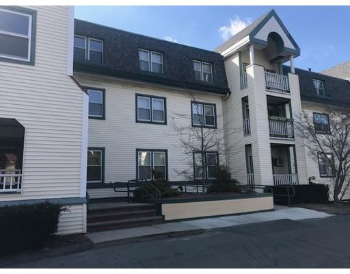 38 Carter Street Everett MA 02149