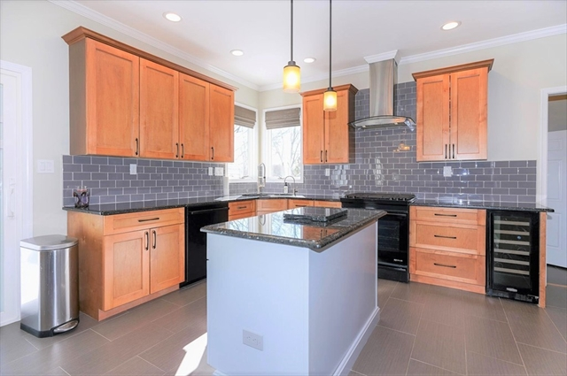 244 Robert Road, Marlborough, MA, 01752, Middlesex Home For Sale
