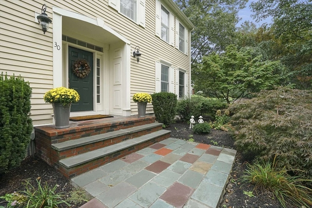 30 Albee, Braintree, MA, 02184, Norfolk Home For Sale