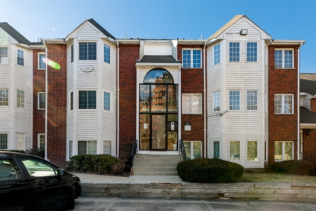 Weymouth Ma Condos For Sale The Galvin Group