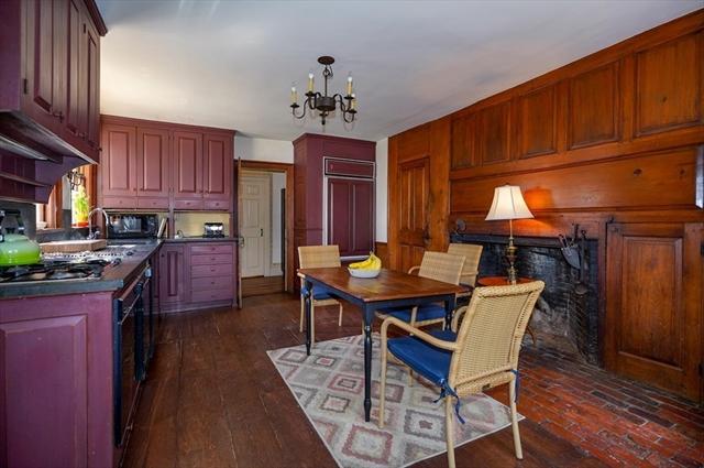 1380 Washington St, Holliston, MA, 01746, Middlesex Home For Sale