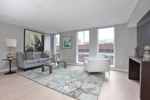 55 Hull, Boston, MA, 02113, Suffolk Home For Sale