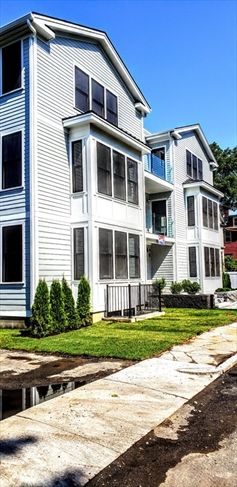 2 Elm Street Boston MA 02122