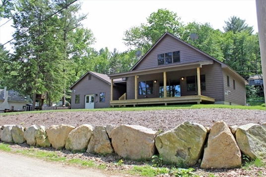 6 Great Pines Drive Ext, Shutesbury, MA<br>$325,000.00<br>0.23 Acres, 2 Bedrooms