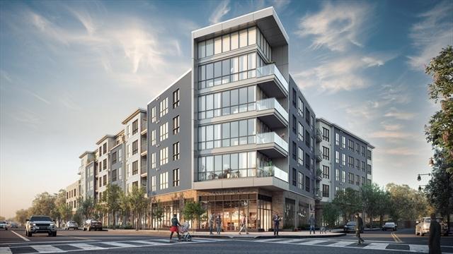 3531 Washington Street, Boston, MA, 02130 Real Estate For Sale
