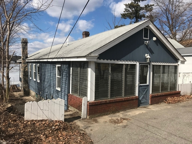 66 Willowdale Ave, Tyngsborough, MA, 01879, Middlesex Home For Sale