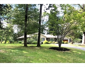 Property for sale at 26 Course Brook Rd, Sherborn,  Massachusetts 01770