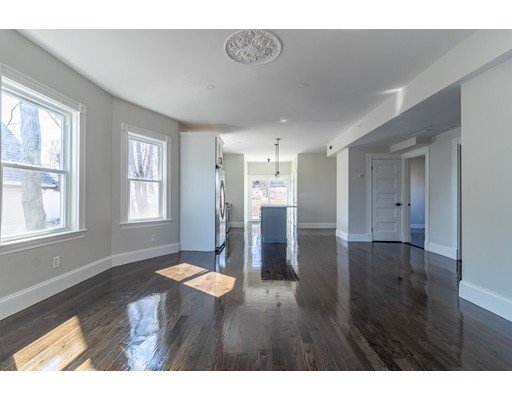 39 Rosseter Street Boston MA 02121