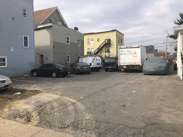 137-139 Myrtle St, Lawrence, MA, 01841, Essex Home For Sale