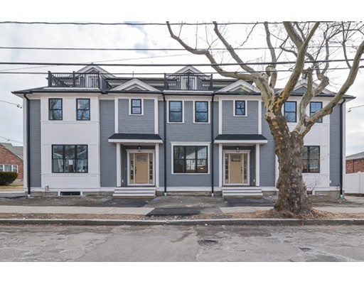 259 Edenfield Avenue Watertown MA 02472