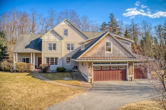 11 Boyd Drive, Newburyport, MA, 01950, Essex Home For Sale