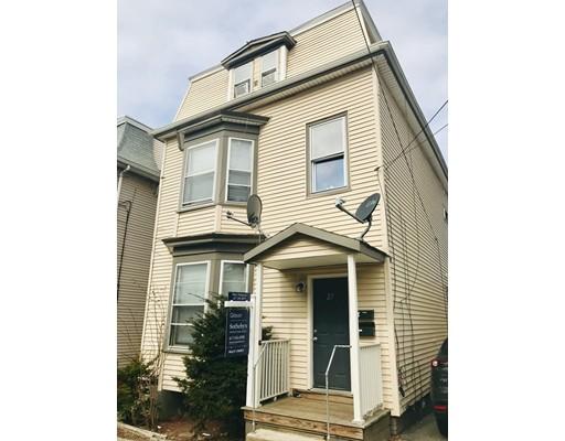 27 Carmel Street Chelsea MA 02150
