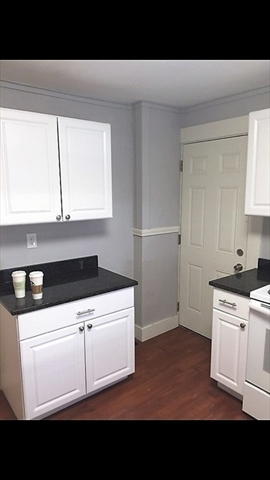 27 Carmel Street, Chelsea, MA, 02150, Suffolk Home For Sale