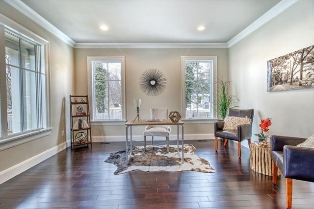 171 Pond Plain Road, Westwood, MA, 02090, Norfolk Home For Sale
