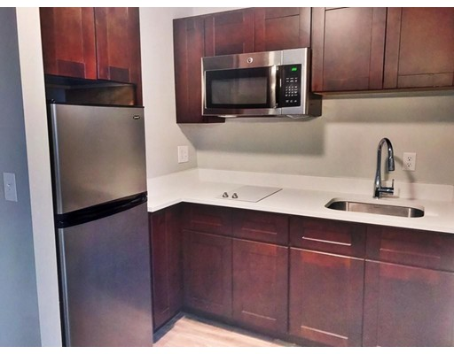 507 Main St 0, Worcester, MA 01608
