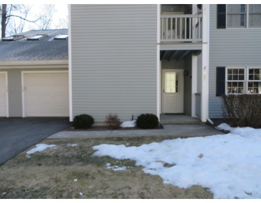 507 Country Side Road Greenfield MA 01301