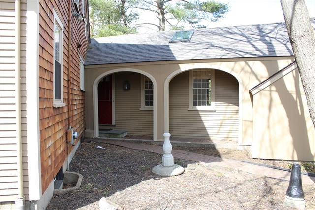215 West St, Braintree, MA, 02184, Norfolk Home For Sale