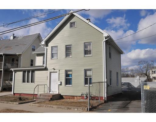 1294-1296 Worcester Street Springfield MA 01151