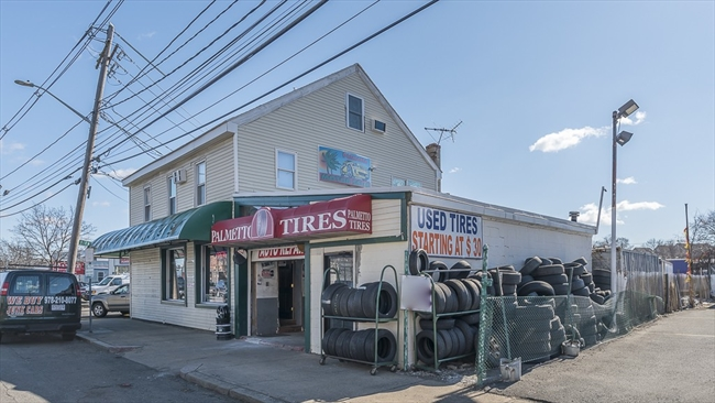98 Foster Street Peabody MA 01960