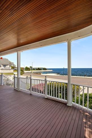 43 Atlantic Terrace Lynn MA 01902