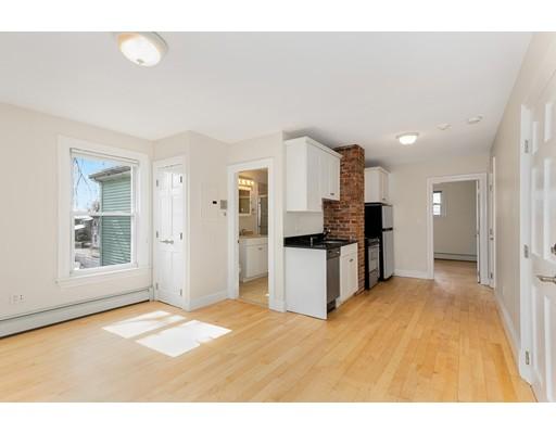 4 Webster Street Somerville MA 02145