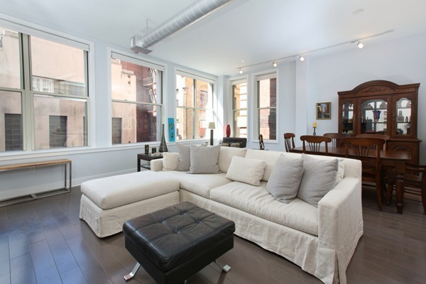 43 Winter Street, Boston, MA, 02108, Suffolk Home For Sale