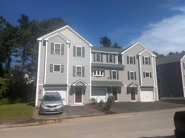 15 Sugar Maple Lane, Westford, MA, 01886 Real Estate For Sale