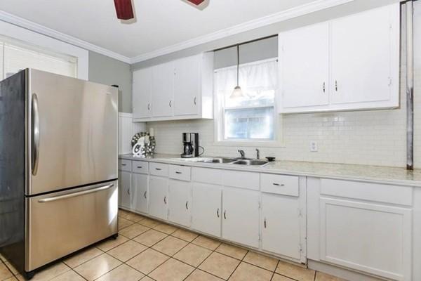 26 Vine st, Marlborough, MA, 01752, Middlesex Home For Sale