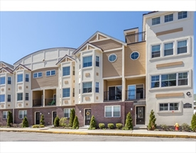 Property for sale at 2 North Main St - Unit: C104, Mansfield,  Massachusetts 02048