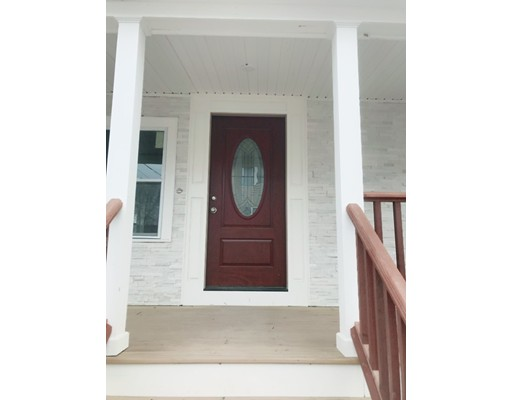 74 Quincy St, Quincy, MA 02169