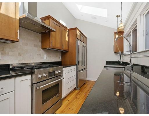 27 Allston Street Boston MA 02129