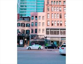 27-29 Stuart St, Boston, MA 02116