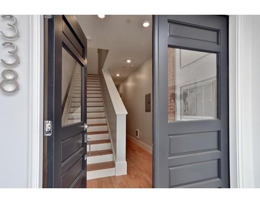 338 Meridian Street Boston MA 02128