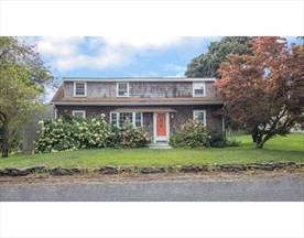 Property for sale at 297 East Street, East Bridgewater,  Massachusetts 02333