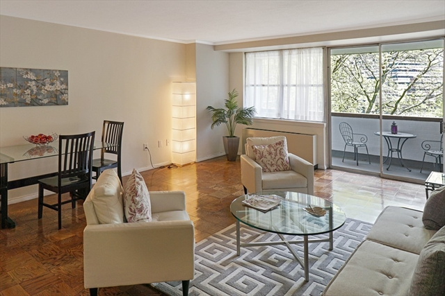 West End Properties For Sale