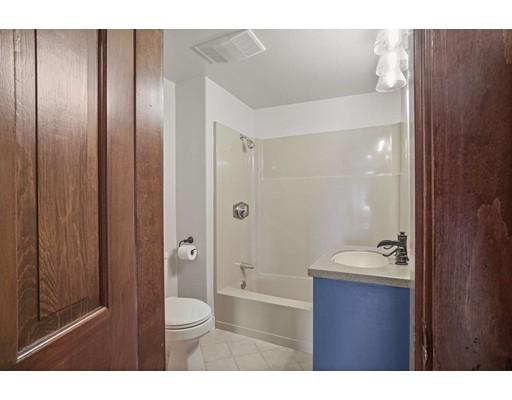 769 East Street, Dedham, MA 02026