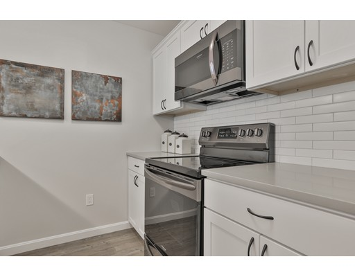 215 Fairmount Avenue Lynn MA 01905