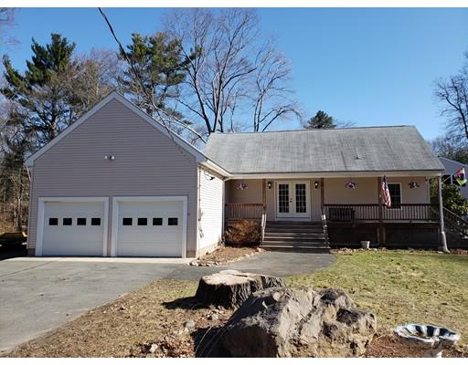 15 Riverview Drive Middleton MA 01949