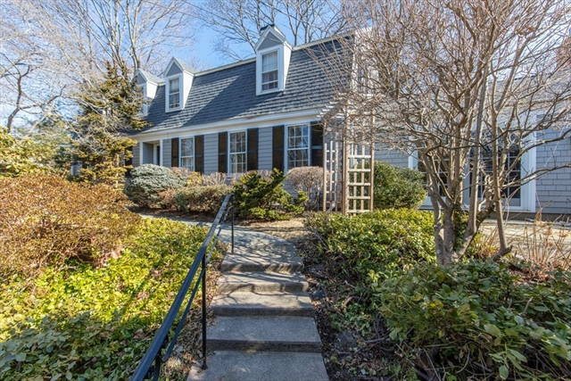 6 Blanchard Street, Marblehead, MA, 01945, Essex Home For Sale