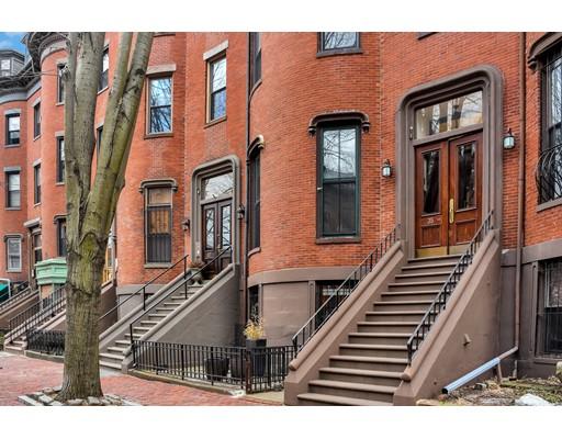 35 Worcester Square Boston MA 02118