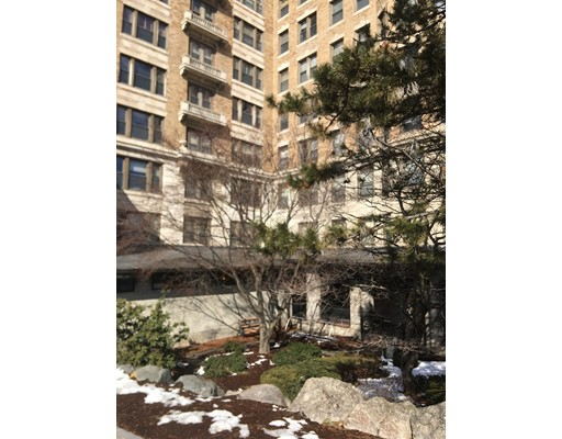 1180 beacon 1B, Brookline, MA 02446