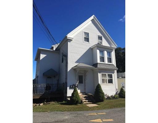 1 Nichols Street Danvers MA 01923