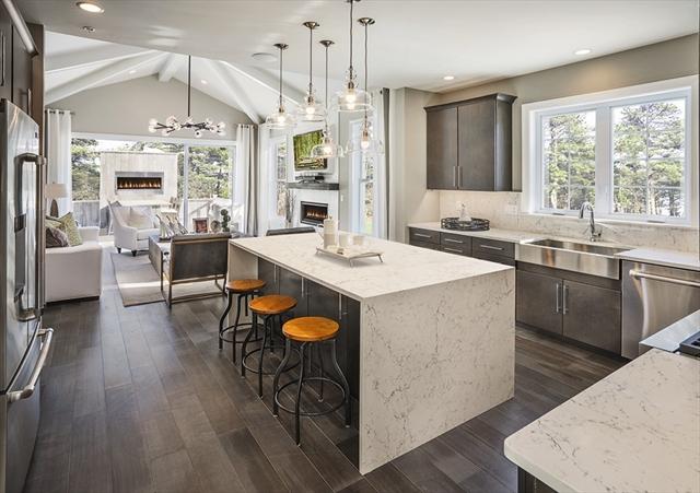 12 Phoebe St, Methuen, MA, 01844, East Methuen Home For Sale
