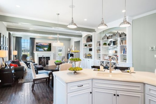 47 Pine Tree Drive, Methuen, MA, 01844, East Methuen Home For Sale