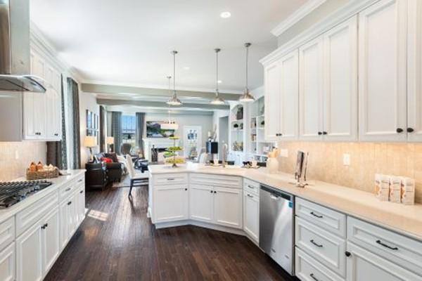 47 Pine Tree Drive, Methuen, MA, 01844, Essex Home For Sale